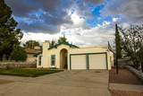902 Agua Caliente Drive - Photo 1
