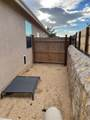 3720 Loma Brisa Drive - Photo 15