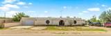 15000 Alameda Avenue - Photo 1