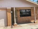 9406 Montgomery Drive - Photo 1