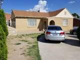 4707 El Portal Drive - Photo 1