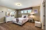 5444 Stonehill Drive - Photo 20