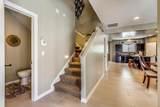 5444 Stonehill Drive - Photo 4