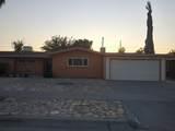2601 Fir Street - Photo 2