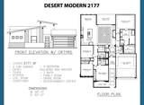 717 Chatham Place - Photo 1