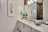 5852 Valley Palm Drive - Photo 14