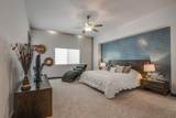 5852 Valley Palm Drive - Photo 15