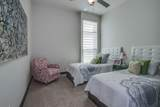 5852 Valley Palm Drive - Photo 16