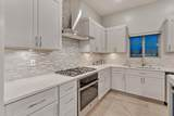5852 Valley Palm Drive - Photo 8
