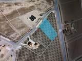 18 lote Valle Plano - Photo 1