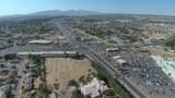 8118 North Loop Drive - Photo 3