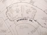 304 Everest Drive - Photo 3