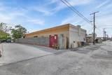 3510 Frutas Avenue - Photo 17