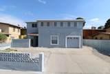 10628 Cuatro Vistas Drive - Photo 1