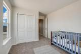 14604 Pebble Hills - Photo 30