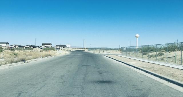 14505 Horizon Boulevard, Horizon City, TX 79928 (MLS #804105) :: Preferred Closing Specialists