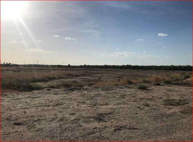 0000 00, Unincorporated, TX 99999 (MLS #805165) :: Preferred Closing Specialists