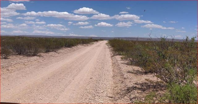 TBD Tbd, Unincorporated, TX 99999 (MLS #808134) :: Preferred Closing Specialists