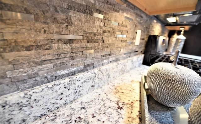 14509 Tierra Oviedo, El Paso, TX 79938 (MLS #809055) :: The Purple House Real Estate Group