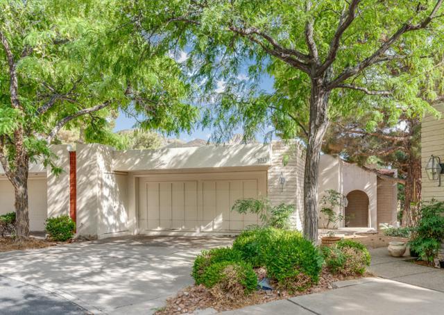 5763 Mira Grande Drive, El Paso, TX 79912 (MLS #811508) :: Preferred Closing Specialists