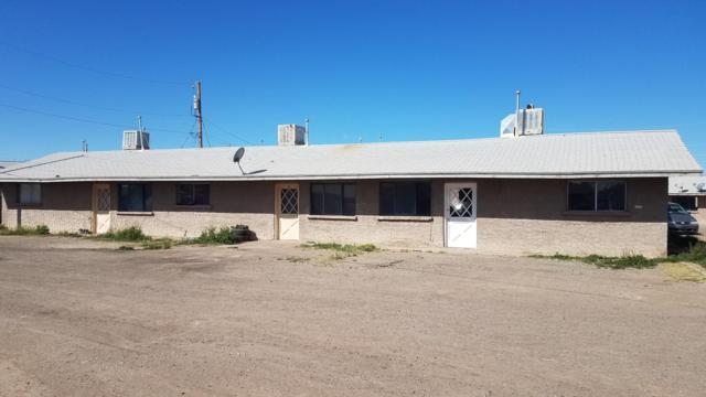 12133 Socorro Road, San Elizario, TX 79849 (MLS #812151) :: Preferred Closing Specialists