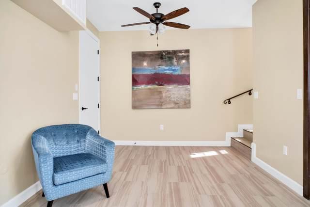 440 Vin Benicarlo Place, El Paso, TX 79912 (MLS #812338) :: Preferred Closing Specialists
