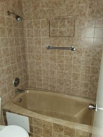 4800 N Stanton Street #9, El Paso, TX 79902 (MLS #815666) :: Jackie Stevens Real Estate Group