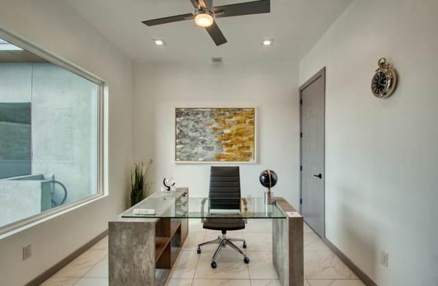 5838 Juniper Creek Drive, El Paso, TX 79932 (MLS #816371) :: The Purple House Real Estate Group
