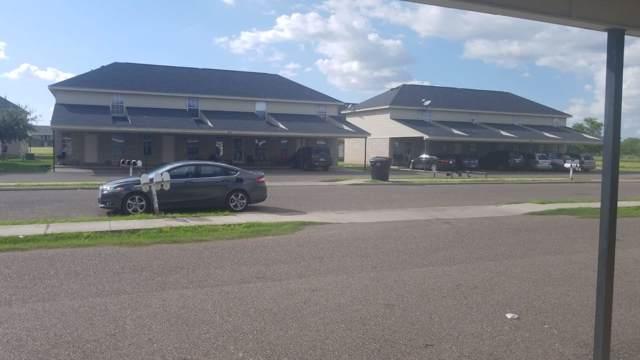 826 S Mississippi Street, Alton, TX 78573 (MLS #816633) :: The Matt Rice Group