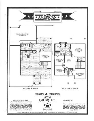 14808 Pebble Hills Boulevard, El Paso, TX 79938 (MLS #817298) :: Preferred Closing Specialists