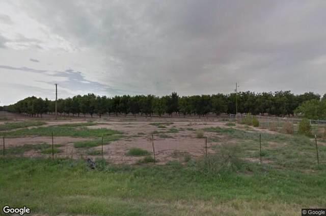 10914 Los Magos Circle, Socorro, TX 79927 (MLS #818913) :: Preferred Closing Specialists