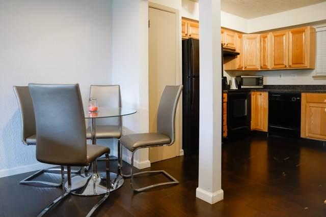 4433 Stanton Street E209, El Paso, TX 79902 (MLS #819574) :: Preferred Closing Specialists