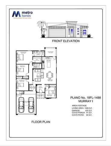 117 Via Rojas Drive, Horizon City, TX 79928 (MLS #822712) :: Preferred Closing Specialists