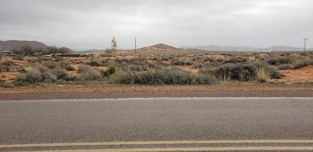 15500 Snohomish Loop, Clint, TX 79938 (MLS #824475) :: Mario Ayala Real Estate Group