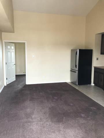 1654 Exeter Drive #6, El Paso, TX 79928 (MLS #825672) :: Jackie Stevens Real Estate Group brokered by eXp Realty