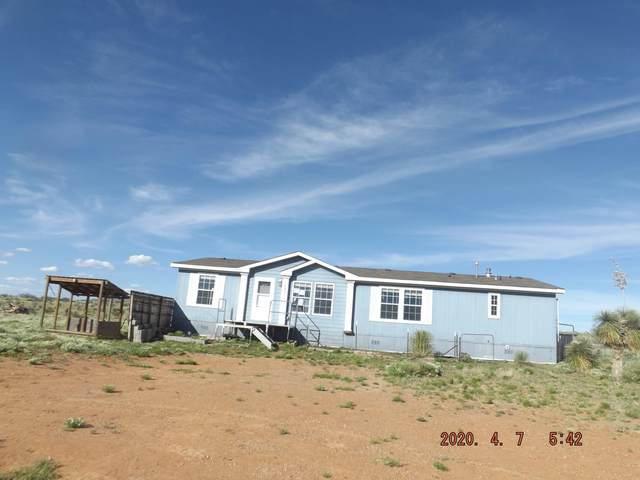 19401 Gary Lee, Unincorporated, TX 99999 (MLS #826165) :: Preferred Closing Specialists