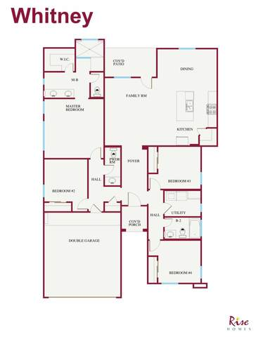 915 Greenbury Place, El Paso, TX 79928 (MLS #832966) :: Mario Ayala Real Estate Group