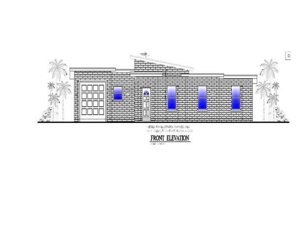 10187 Konya Place, Socorro, TX 79927 (MLS #833280) :: Jackie Stevens Real Estate Group brokered by eXp Realty