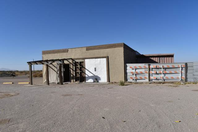 14701 Montana Avenue, El Paso, TX 79938 (MLS #837408) :: Jackie Stevens Real Estate Group brokered by eXp Realty