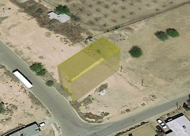 13093 Oscar Chacon, San Elizario, TX 79849 (MLS #837811) :: Preferred Closing Specialists