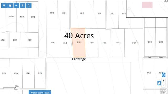 TBD Tbd, Unincorporated, TX 99999 (MLS #837974) :: Preferred Closing Specialists