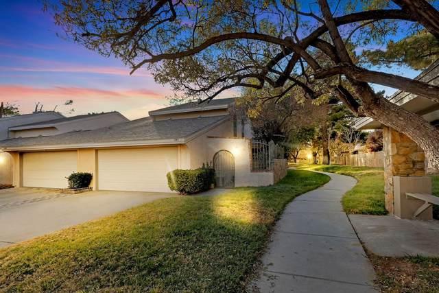 1743 Pico Alto Drive, El Paso, TX 79935 (MLS #838931) :: The Purple House Real Estate Group