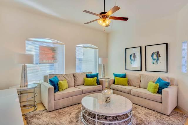 13664 Beobridge Avenue, El Paso, TX 79928 (MLS #839185) :: Summus Realty