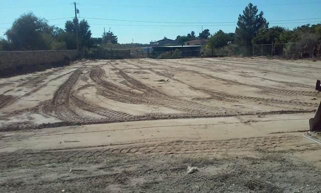 133 Ennis Street, El Paso, TX 79928 (MLS #840409) :: Jackie Stevens Real Estate Group brokered by eXp Realty
