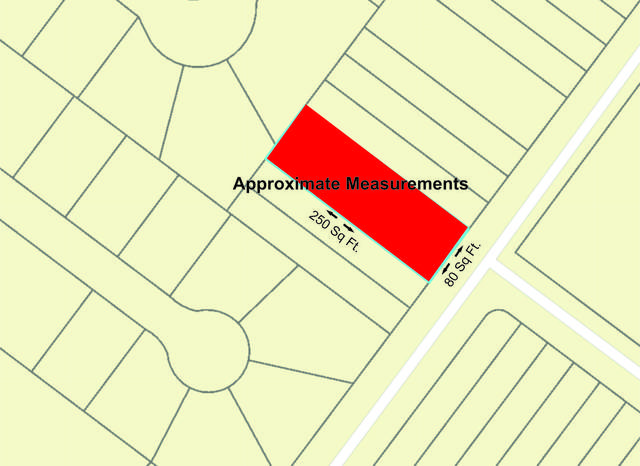 TBD 14 Horizon City Est #61 3&4, El Paso, TX 79938 (MLS #840416) :: Preferred Closing Specialists