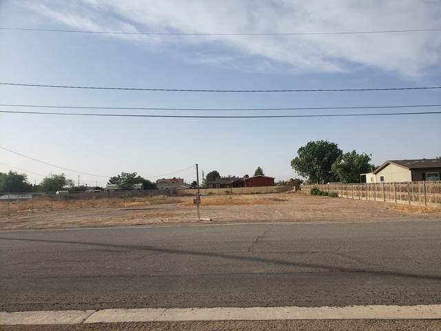 261 Flor Del Sur, Socorro, TX 79927 (MLS #844610) :: The Matt Rice Group