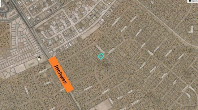 3 Milford Drive, El Paso, TX 79928 (MLS #844664) :: Summus Realty
