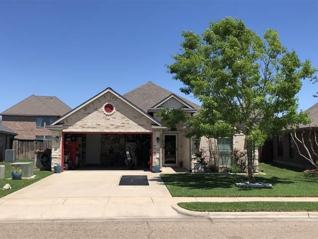 15552 Creek Meadow Boulevard N Boulevard N, Unincorporated, TX 99999 (MLS #847361) :: The Matt Rice Group