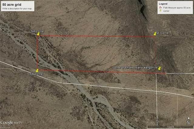 000 El Paso County, El Paso, TX 79938 (MLS #849372) :: Preferred Closing Specialists