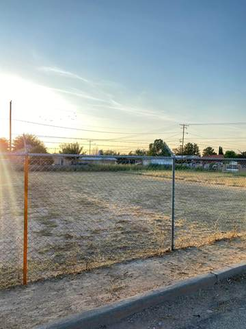 502 S Ninth Street, Anthony, TX 79821 (MLS #851850) :: Red Yucca Group